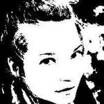 Aurore Bouvier