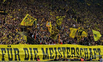 Bundesliga: BVB: The remaining program of Borussia Dortmund in the Bundesliga