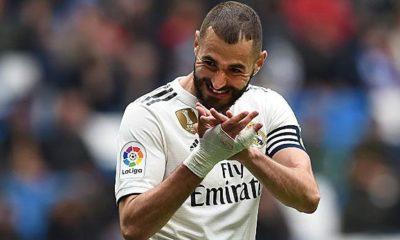 Primera Division: 1.6 billion euros! Real before Mega-Deal