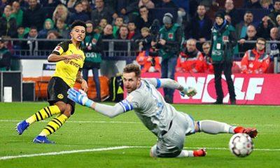 Bundesliga: 31st matchday: matches, live broadcast, table