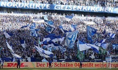 Bundesliga: Schalke apparently on to Zagreb keeper