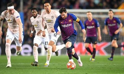 Champions League: FC Barcelona vs. FC Liverpool: When will the semi-final of the Champions League take place?