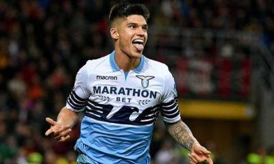 Coppa Italia: Lazio in finals - fans cause Nazi scandal