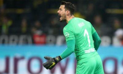 Bundesliga: Standard Tactics: Dispute between Favre & Players