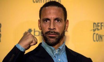 Premier League: Ferdinand possibly first Utd sports director