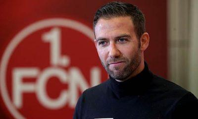 Bundesliga: 1st FCN: New coach probably from Austria