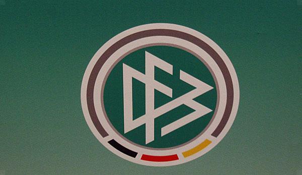 """DFB-Team: Corruption in perimeter advertising? DFB investigates """"anomalies"""