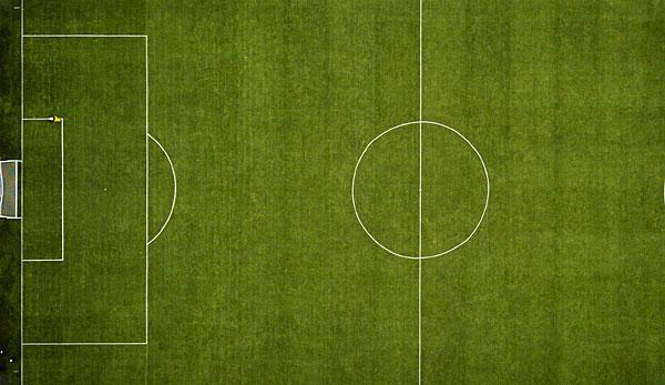 Primera Division: Betting scandal shakes Spanish football