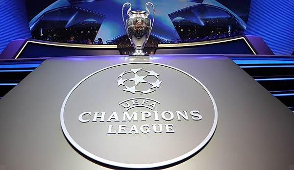 championsleague finale tv