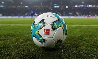 Bundesliga: When does the transfer window close?