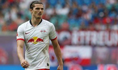 Bundesliga: Sabitzer criticizes Leipzig's transfer policy