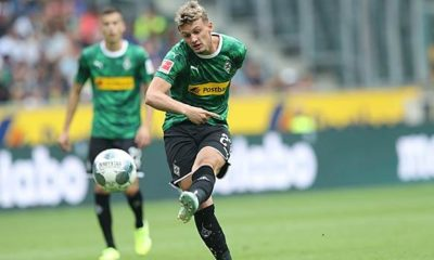 Bundesliga: Gladbach's Cuisance to the FCB? Eberl reacts